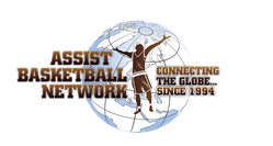 Assist Basketball Network – Camps