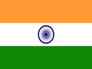 country_flag_india