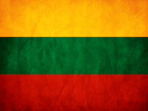 country_flag_lithuania