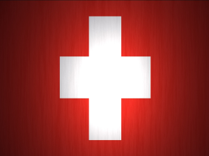 country_flag_switzerlanda