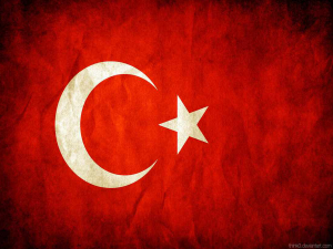 country_flag_turkey
