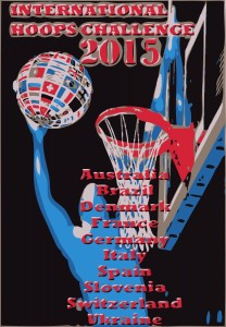 hoopschallengeflyer 2015